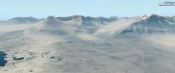M2XP_SvalbardMesh_Preview_38
