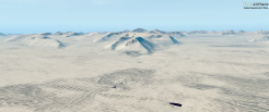 M2XP_SvalbardMesh_Preview_40
