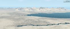 M2XP_SvalbardMesh_Preview_41