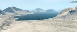 M2XP_SvalbardMesh_Preview_42