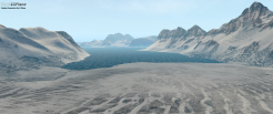 M2XP_SvalbardMesh_Preview_43