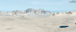 M2XP_SvalbardMesh_Preview_44