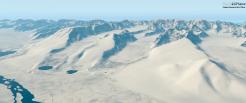 M2XP_SvalbardMesh_Preview_46