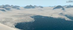 M2XP_SvalbardMesh_Preview_48