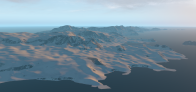 South Orkney Islands [Antarctica4XPlane]