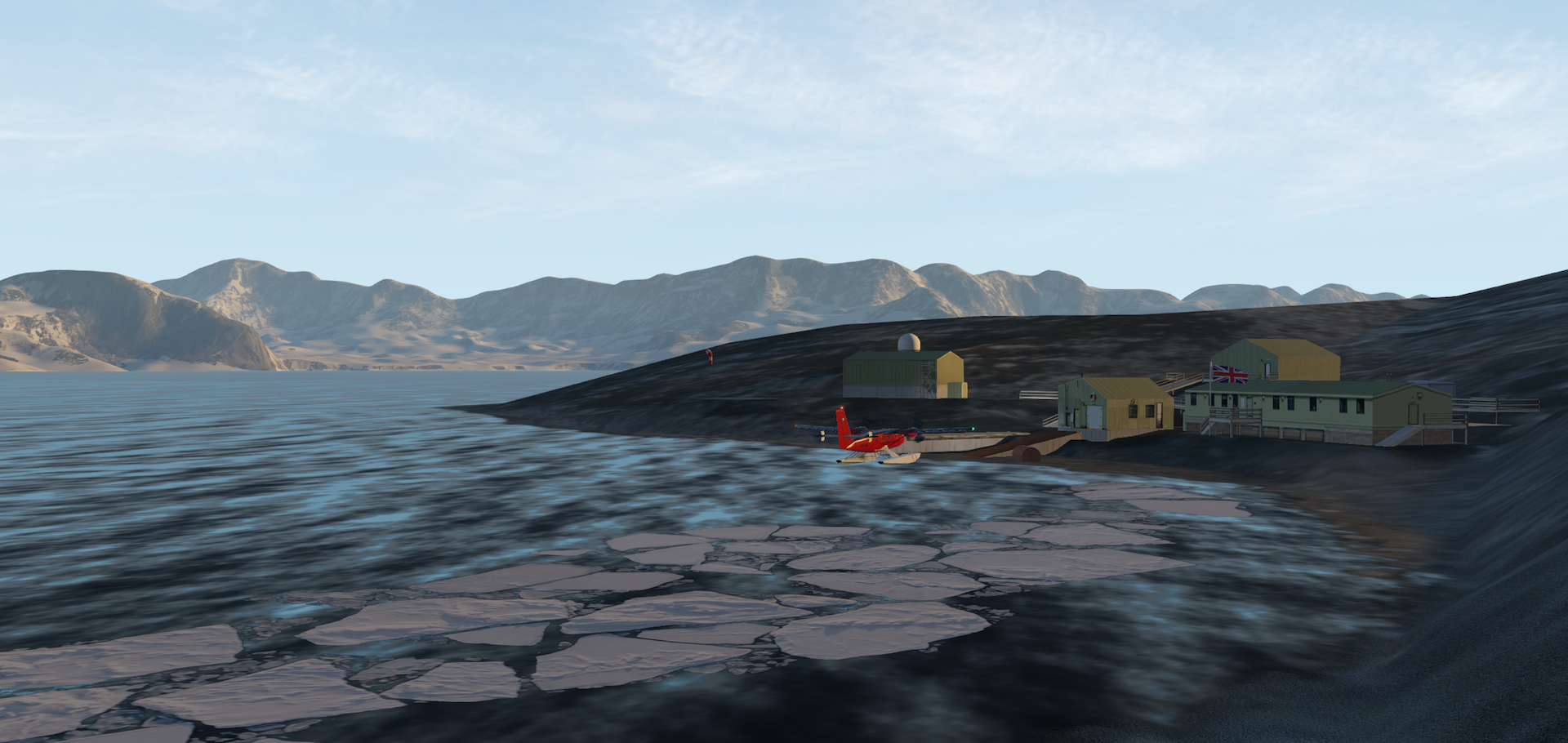 maps2xplane_feature_antarctica_signy.png