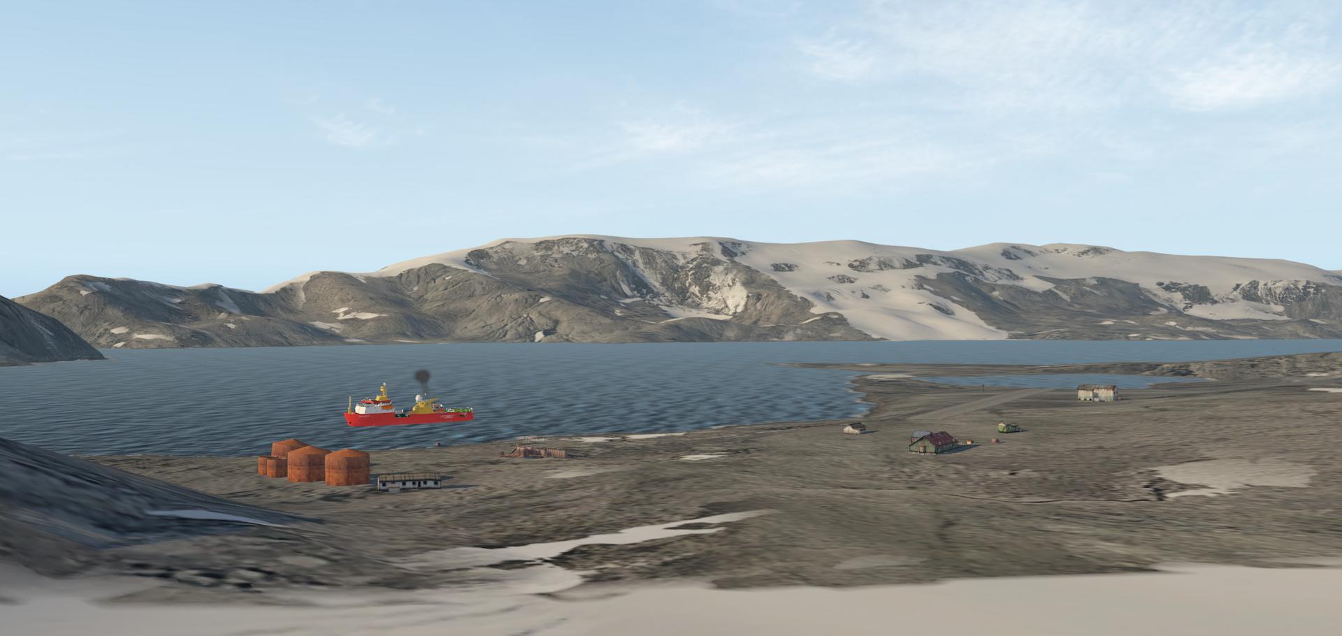 maps2xplane_feature_antarctica_wilkins.p