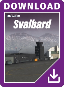 scenery-svalbard-xp_600x600