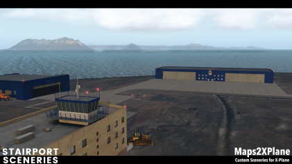 Stairport_SV4XP_RC_1