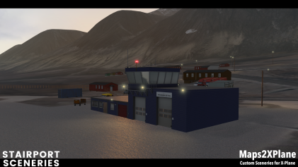 Stairport_SV4XP_RC_10
