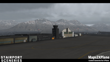 Stairport_SV4XP_RC_11
