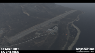 Stairport_SV4XP_RC_12