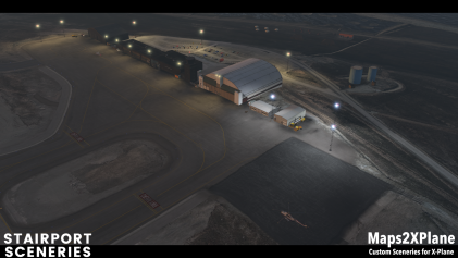 Stairport_SV4XP_RC_14