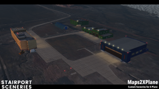 Stairport_SV4XP_RC_2