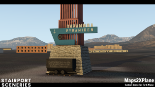 Stairport_SV4XP_RC_4