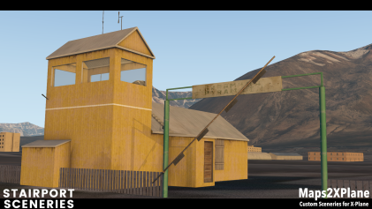 Stairport_SV4XP_RC_5