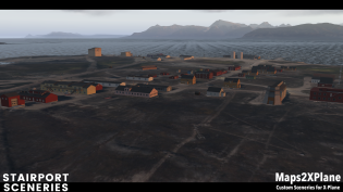 Stairport_SV4XP_RC_7