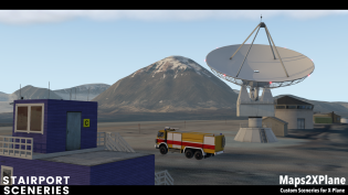 Stairport_SV4XP_RC_8