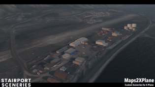 Stairport_SV4XP_RC_9