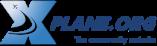 xplane_org_logo