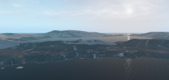 Antarctica4XPlane_1v3_Release_1