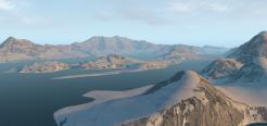 Antarctica4XPlane_1v3_Release_2