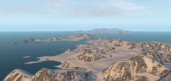 Antarctica4XPlane_1v3_Release_5