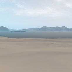 Antarctica4XPlane_1v3_Release_6