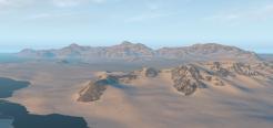 Antarctica4XPlane_1v3_Release_7