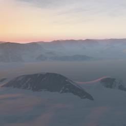 Antarctica4XPlane_1v3_Release_8