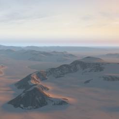 Antarctica4XPlane_1v3_Release_9