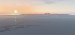 Antarctica4XPlane_2v3_Release_1