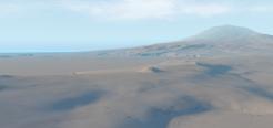 Antarctica4XPlane_2v3_Release_2