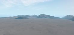 Antarctica4XPlane_2v3_Release_4