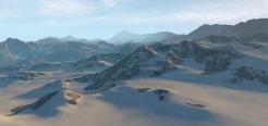 Antarctica4XPlane_2v3_Release_5