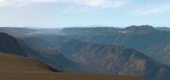 Antarctica4XPlane_2v3_Release_6