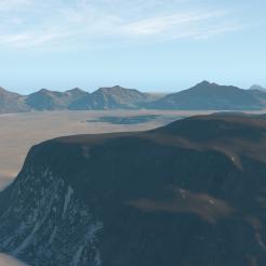 Antarctica4XPlane_2v3_Release_7