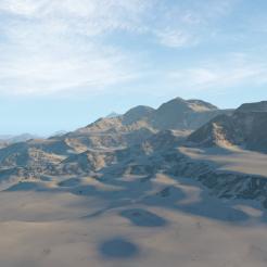 Antarctica4XPlane_2v3_Release_8