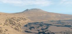 Antarctica4XPlane_2v3_Release_9