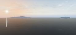 Marion_PrinceEdward_Island_Preview_01