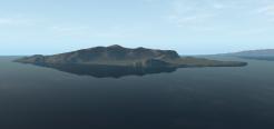 Marion_PrinceEdward_Island_Preview_03