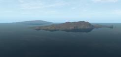 Marion_PrinceEdward_Island_Preview_04