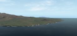 Marion_PrinceEdward_Island_Preview_05