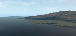 Marion_PrinceEdward_Island_Preview_06