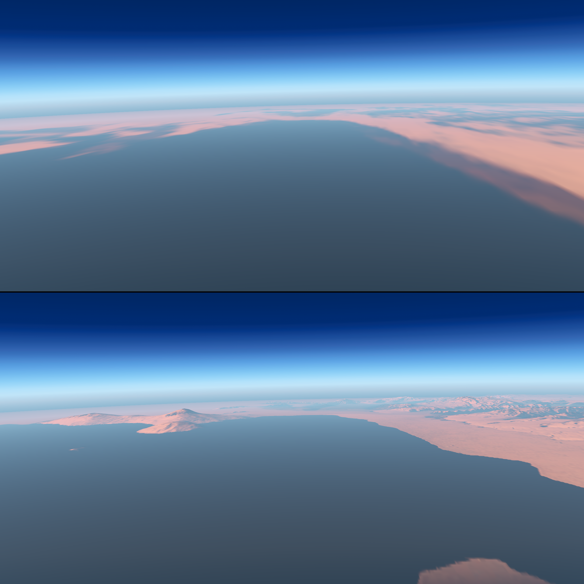 antarctica_earthorbittextures_comparisio