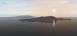 Marion_PrinceEdward_Island_Preview_02