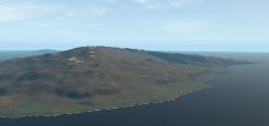 Marion_PrinceEdward_Island_Preview_07