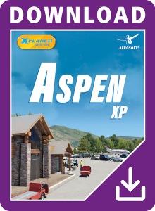 scenery-aspen-xp_600x600