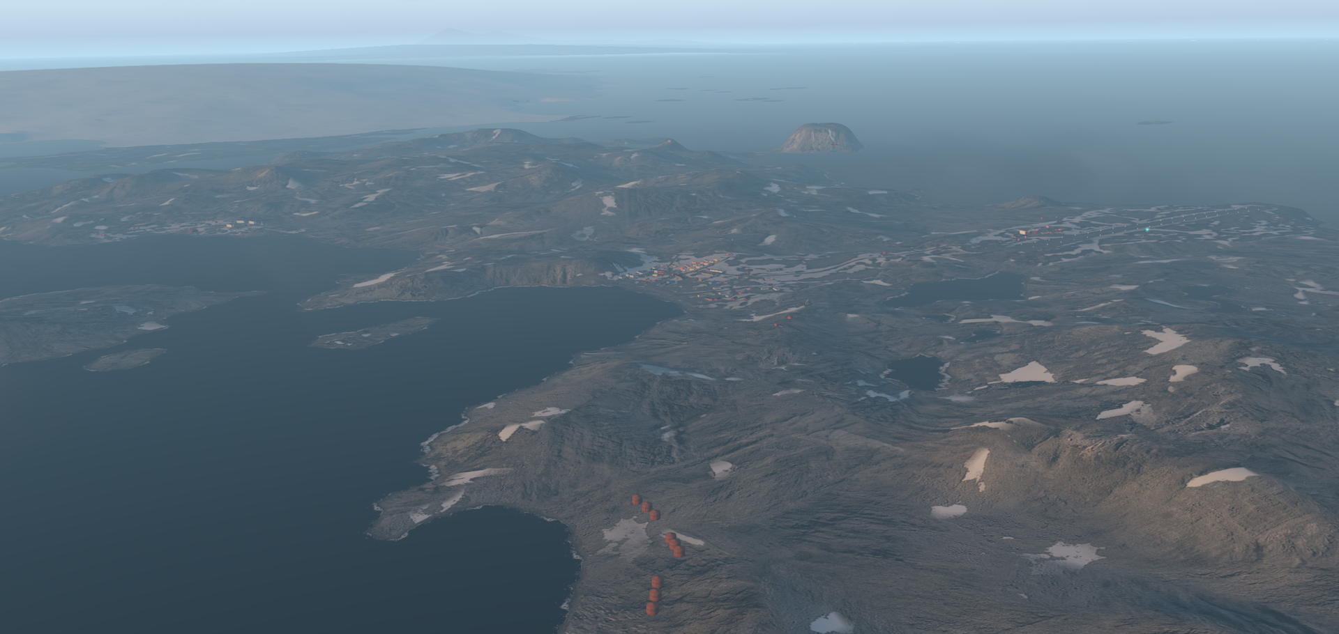 maps2xplane_feature_a4xp_scenery_v1.png