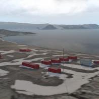 Artigas Base
